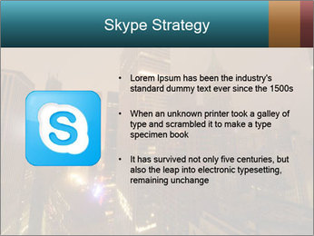 0000086056 PowerPoint Template - Slide 8