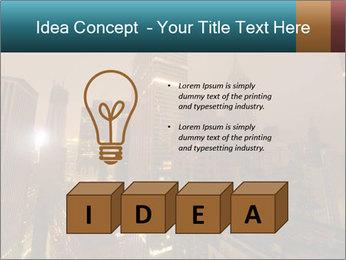 0000086056 PowerPoint Template - Slide 80