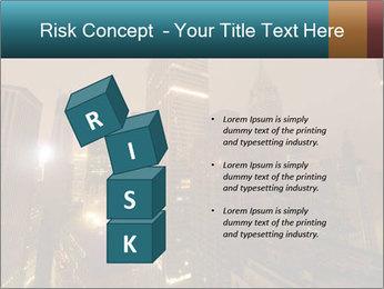 0000086056 PowerPoint Template - Slide 81