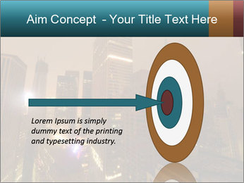 0000086056 PowerPoint Template - Slide 83