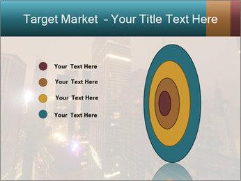 0000086056 PowerPoint Template - Slide 84