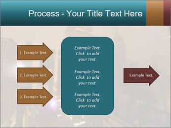 0000086056 PowerPoint Template - Slide 85
