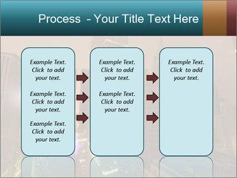 0000086056 PowerPoint Template - Slide 86