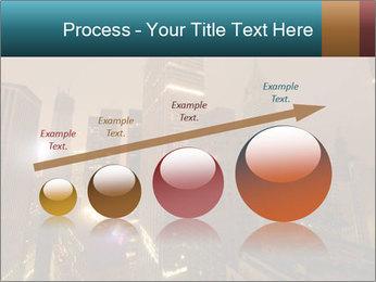 0000086056 PowerPoint Template - Slide 87