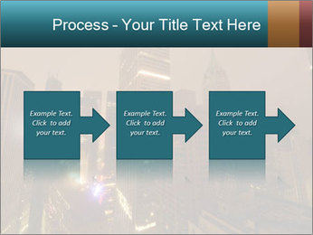 0000086056 PowerPoint Templates - Slide 88
