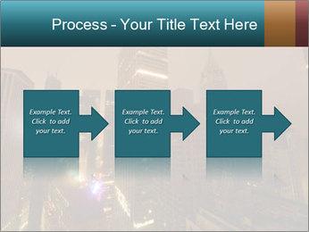 0000086056 PowerPoint Template - Slide 88