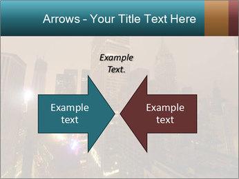0000086056 PowerPoint Template - Slide 90