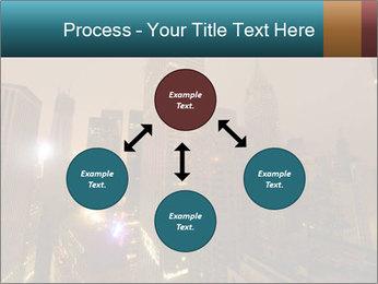 0000086056 PowerPoint Template - Slide 91
