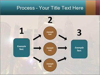 0000086056 PowerPoint Templates - Slide 92