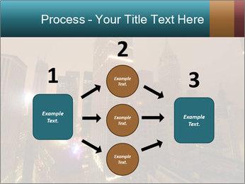 0000086056 PowerPoint Template - Slide 92