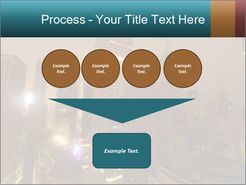 0000086056 PowerPoint Templates - Slide 93