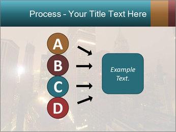 0000086056 PowerPoint Template - Slide 94