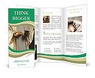 0000086057 Brochure Template