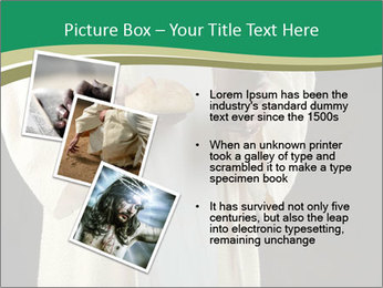 0000086057 PowerPoint Template - Slide 17