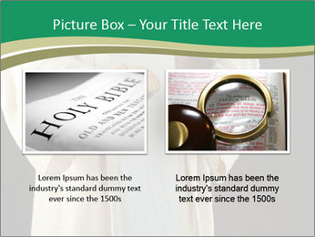 0000086057 PowerPoint Template - Slide 18