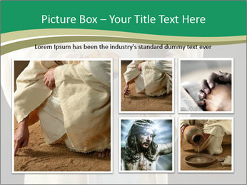 0000086057 PowerPoint Templates - Slide 19