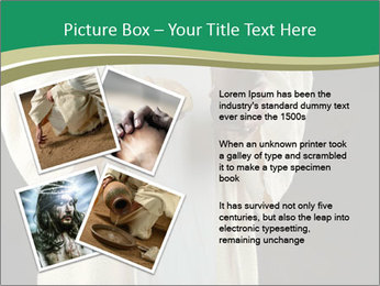 0000086057 PowerPoint Template - Slide 23