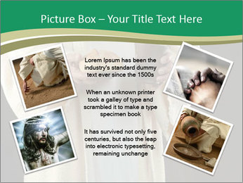 0000086057 PowerPoint Template - Slide 24
