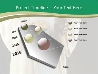 0000086057 PowerPoint Template - Slide 26