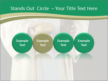 0000086057 PowerPoint Template - Slide 76