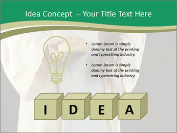 0000086057 PowerPoint Template - Slide 80