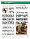 0000086057 Word Template - Page 3