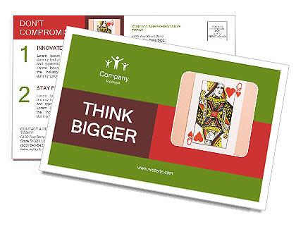 0000086058 Postcard Template