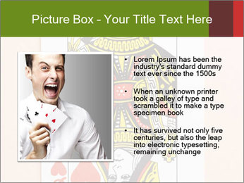 0000086058 PowerPoint Template - Slide 13