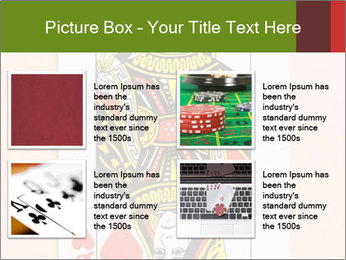 0000086058 PowerPoint Template - Slide 14