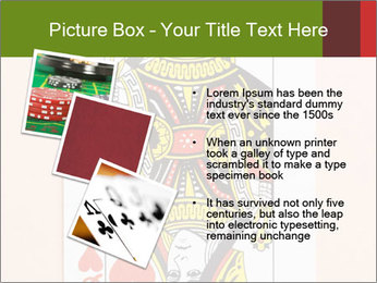 0000086058 PowerPoint Template - Slide 17