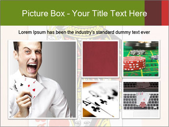 0000086058 PowerPoint Template - Slide 19
