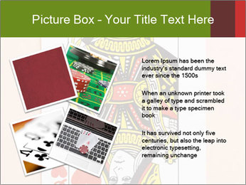0000086058 PowerPoint Template - Slide 23