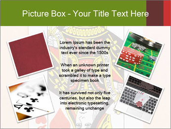 0000086058 PowerPoint Template - Slide 24