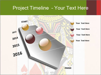 0000086058 PowerPoint Template - Slide 26