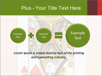 0000086058 PowerPoint Template - Slide 75