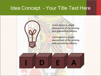 0000086058 PowerPoint Template - Slide 80