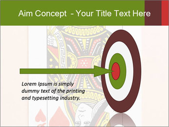0000086058 PowerPoint Template - Slide 83