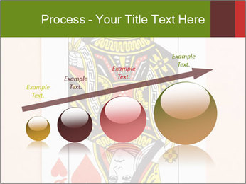 0000086058 PowerPoint Template - Slide 87