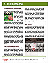0000086058 Word Template - Page 3