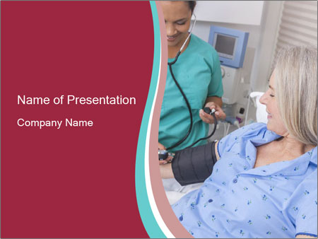 0000086059 PowerPoint Template