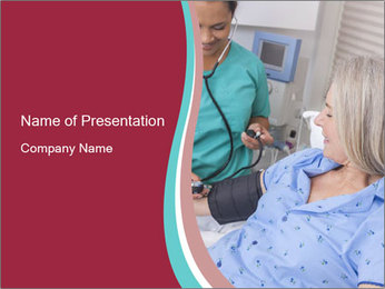 0000086059 PowerPoint Template - Slide 1