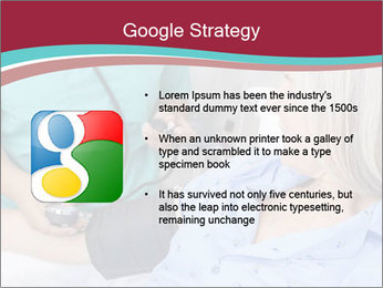 0000086059 PowerPoint Template - Slide 10