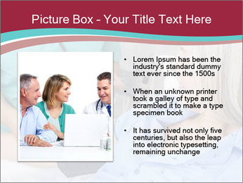 0000086059 PowerPoint Template - Slide 13