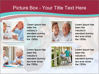 0000086059 PowerPoint Template - Slide 14