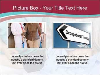 0000086059 PowerPoint Template - Slide 18