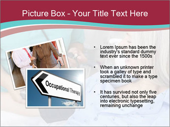 0000086059 PowerPoint Template - Slide 20