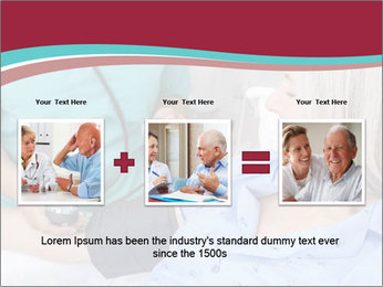 0000086059 PowerPoint Template - Slide 22