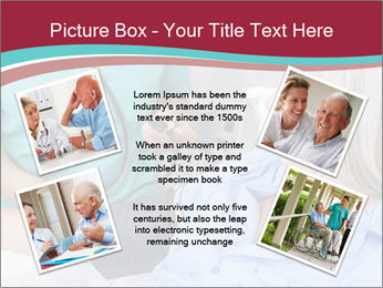 0000086059 PowerPoint Template - Slide 24