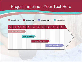 0000086059 PowerPoint Template - Slide 25