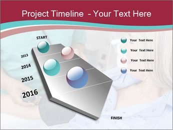 0000086059 PowerPoint Template - Slide 26